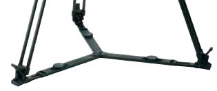 地板及中置延伸器
